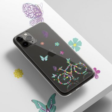 funda case carcasa iphone myto