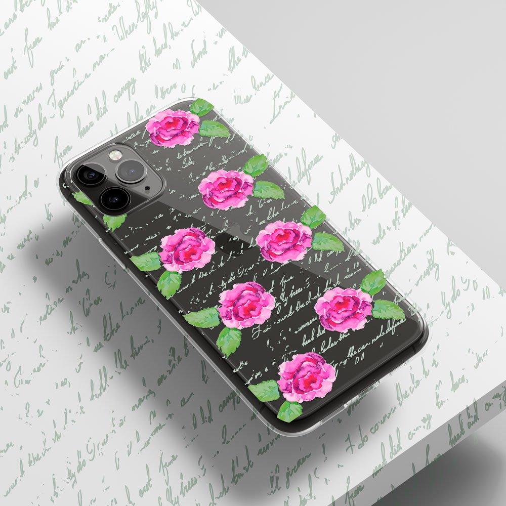 funda case carcasa cover iphone myto