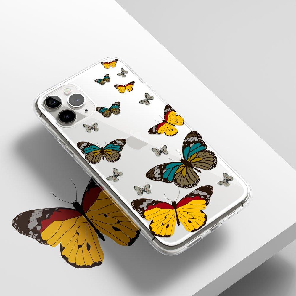 funda case carcasa iphone myto