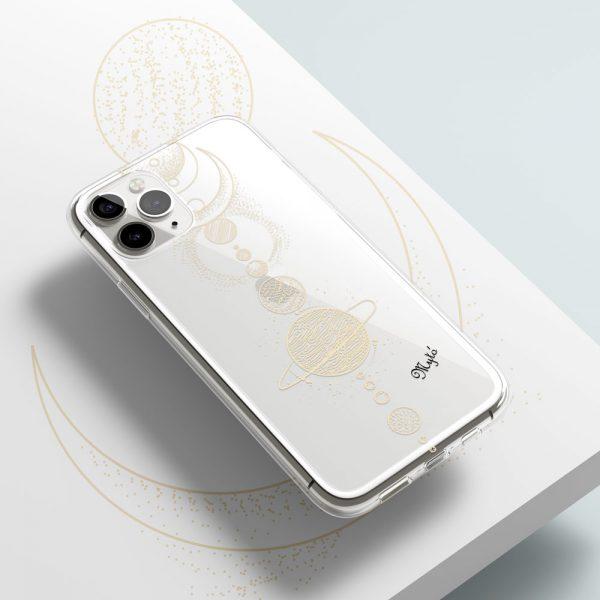 funda case carcasa cover proteccion para iphone myto