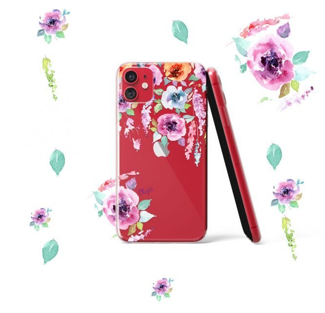 funda case carcasa cover proteccion para iphone myto